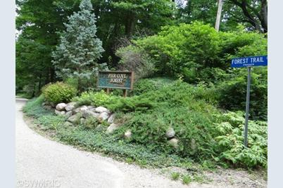 Forest Trail Circle - Photo 1
