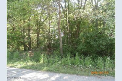 11465 Oakwood Drive - Photo 1