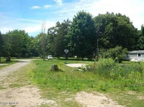 68539 Vistula Road - Photo 12