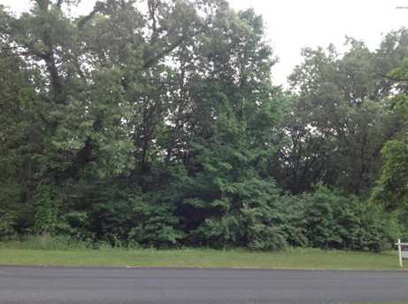 8793 Western Woods Drive - Photo 1