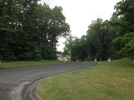 8845 Western Woods Drive - Photo 2