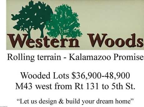 8845 Western Woods Drive - Photo 4