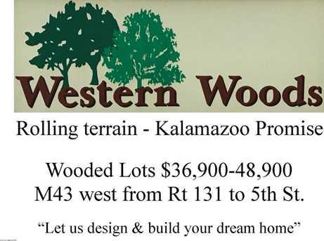 8888 Western Woods Drive - Photo 4
