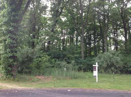 8888 Western Woods Drive - Photo 1