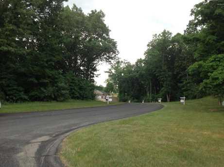8876 Western Woods Drive - Photo 2