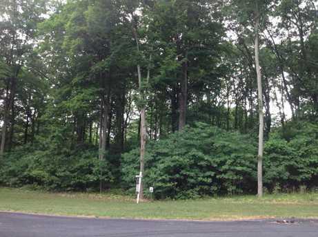 8876 Western Woods Drive - Photo 1