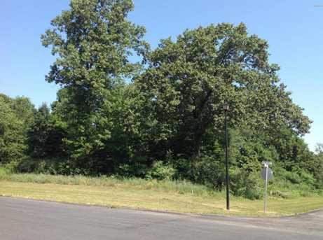 8770 Western Woods Drive - Photo 2