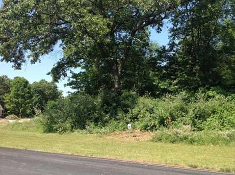 8770 Western Woods Drive - Photo 1