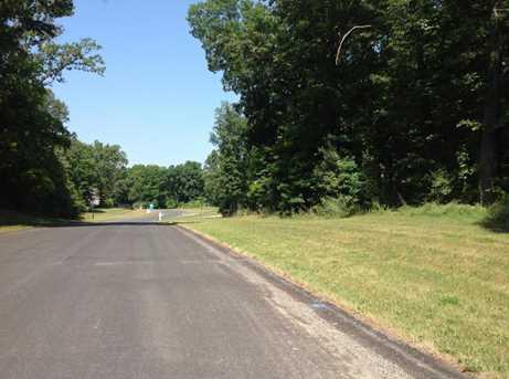 8516 Western Woods Drive - Photo 2