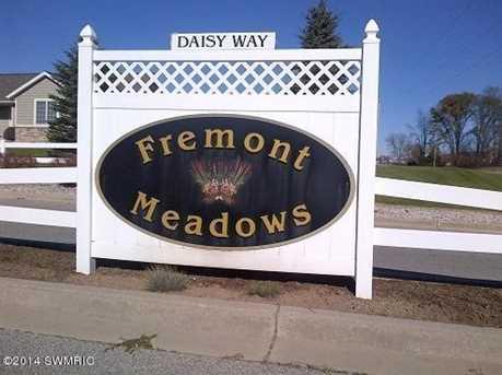 5007 Daisy Way #35 - Photo 1