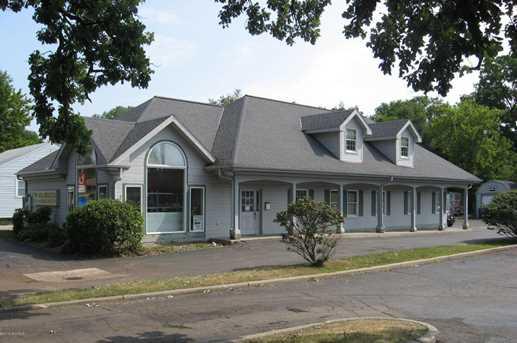 4239 S Westnedge Avenue - Photo 1
