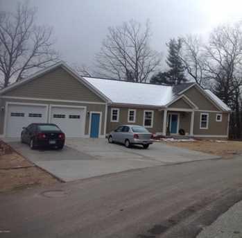 Property Lots For Sale Grand Rapids Mi