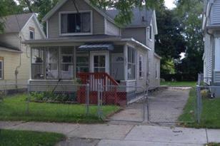 1837 Darwin Avenue - Photo 1