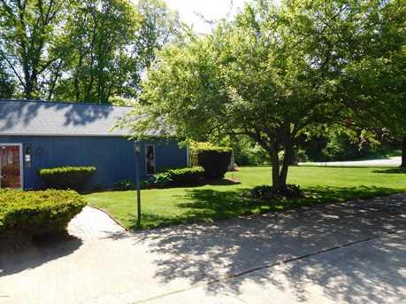 541 E Marquette Woods Road - Photo 25