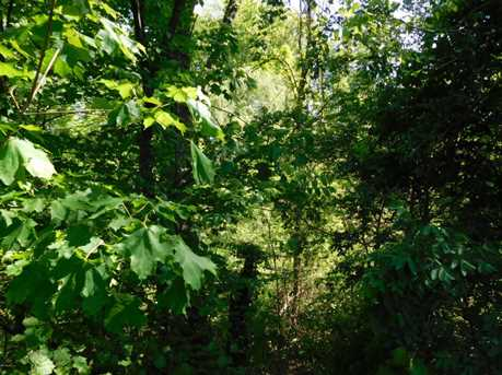 541 E Marquette Woods Road - Photo 23