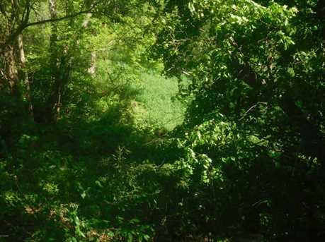 541 E Marquette Woods Road - Photo 63