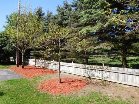 541 E Marquette Woods Road - Photo 26