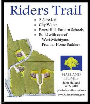 185 NE Riders Trail - Photo 2