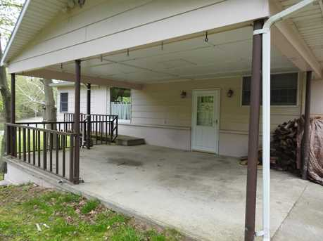 9642 Silver Lake Road - Photo 33