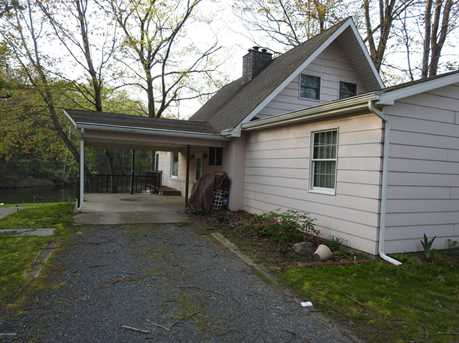 9642 Silver Lake Road - Photo 45