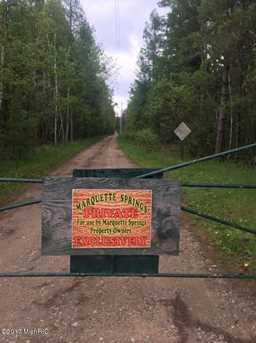 5305 E Marquette Trail - Photo 14