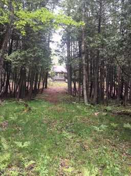5305 E Marquette Trail - Photo 10