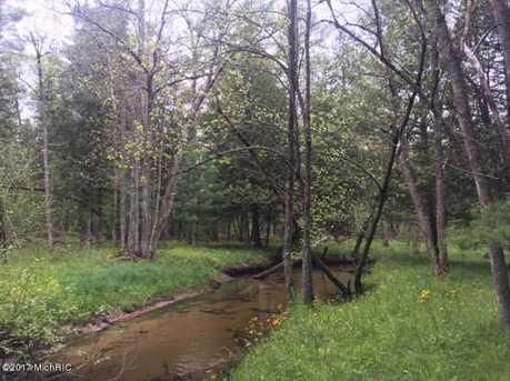 5305 E Marquette Trail - Photo 9