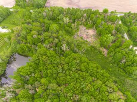 5020 Nature View Lane - Photo 5