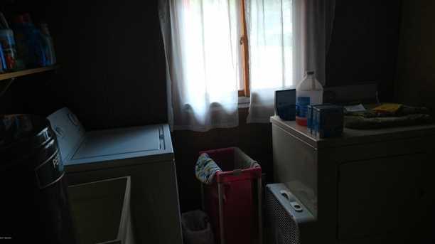 11493 S Dutch Elm - Photo 9