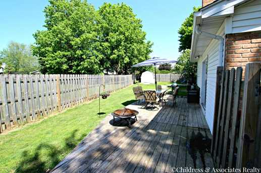 6100 Meadowlark Street - Photo 30