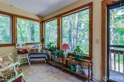 3855 Forest Trail - Photo 41