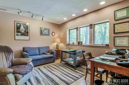 3855 Forest Trail - Photo 24