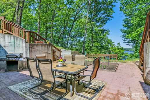 3855 Forest Trail - Photo 6