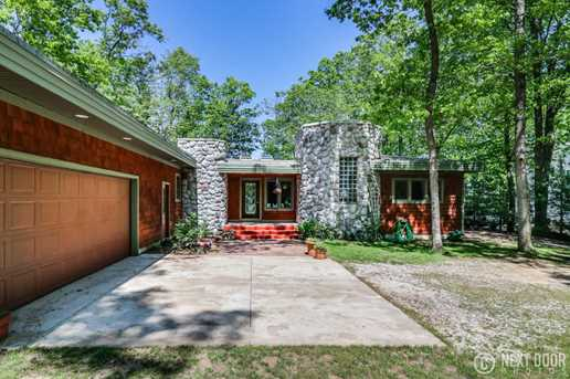 3855 Forest Trail - Photo 3