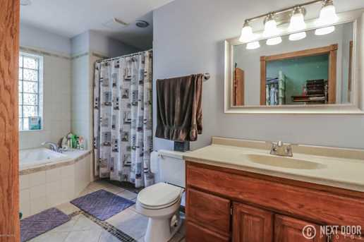 3855 Forest Trail - Photo 28