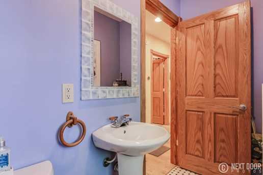 3855 Forest Trail - Photo 39