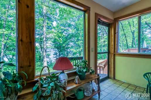 3855 Forest Trail - Photo 42