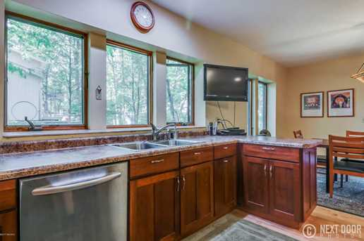 3855 Forest Trail - Photo 34