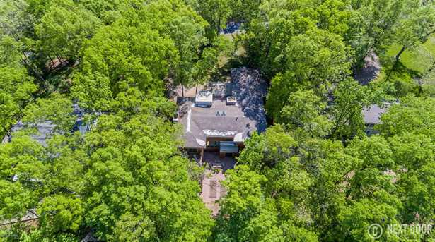 3855 Forest Trail - Photo 12