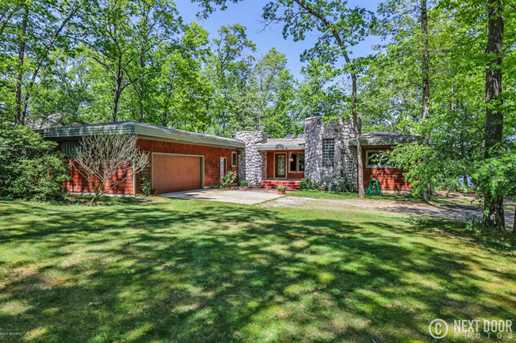 3855 Forest Trail - Photo 1