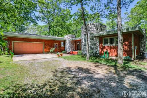3855 Forest Trail - Photo 2