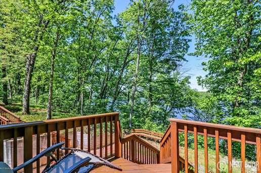 3855 Forest Trail - Photo 8