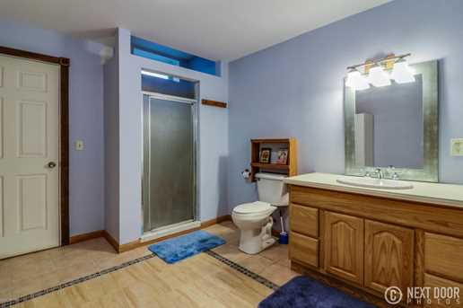 3855 Forest Trail - Photo 46