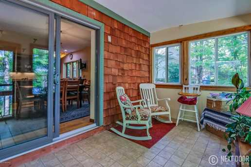 3855 Forest Trail - Photo 43
