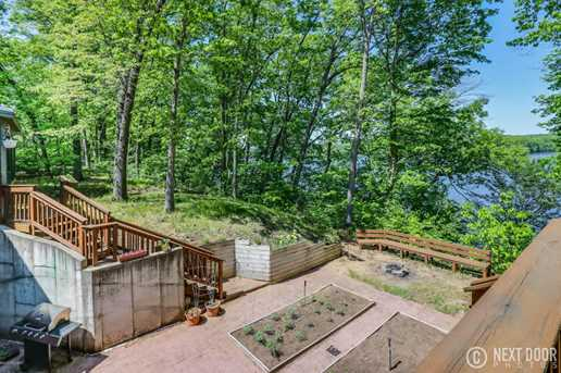 3855 Forest Trail - Photo 9