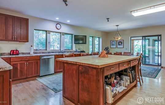 3855 Forest Trail - Photo 32