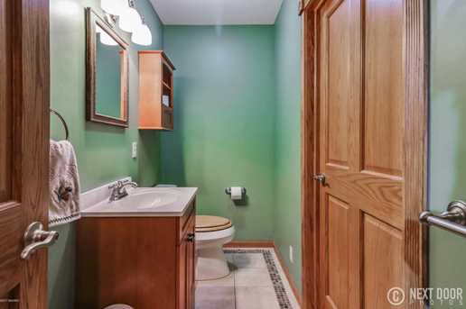 3855 Forest Trail - Photo 30