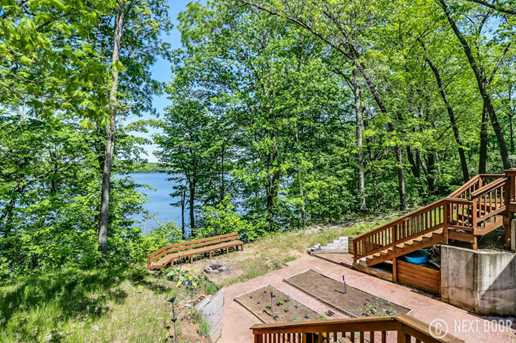 3855 Forest Trail - Photo 7