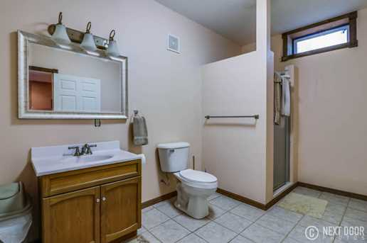3855 Forest Trail - Photo 48