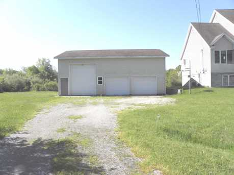 2077 W Lakewood Road - Photo 4